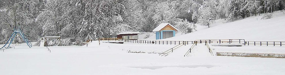 <div id='mbox' class='messageboxstyle'><i>Lučina during winter time - December</i></div>